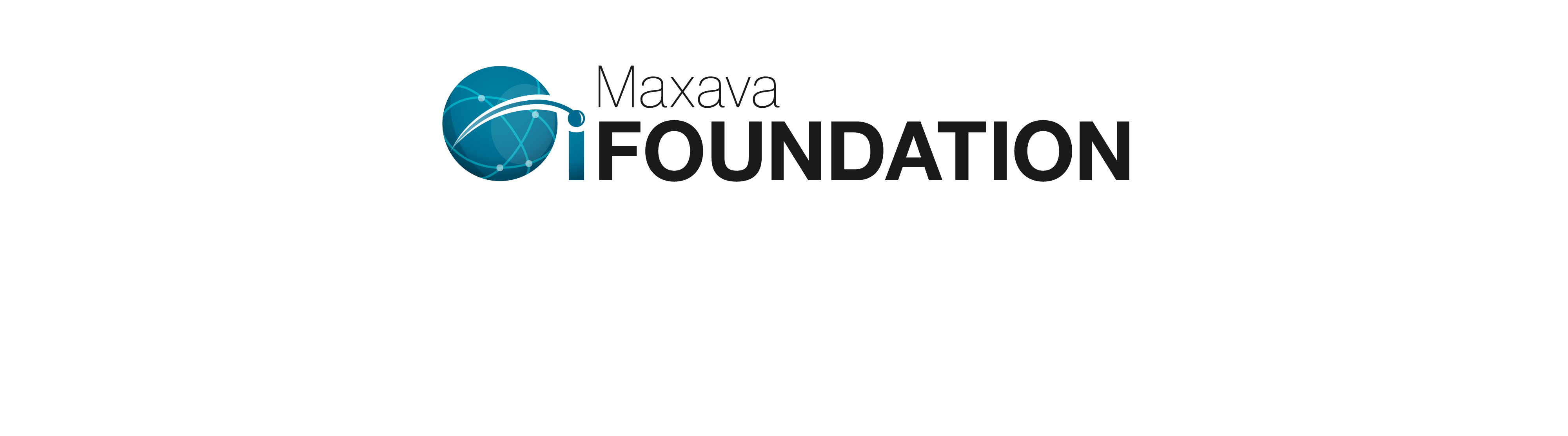 "iFoundation-logo""/"