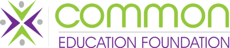 COMMON Education Foundation